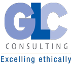 GLC Consulting